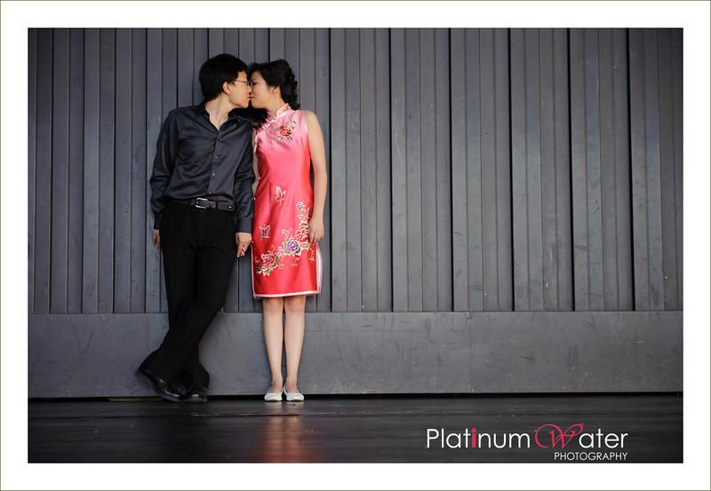 PlatinumWaterPhoto_Xin-Xuan_DSC3039