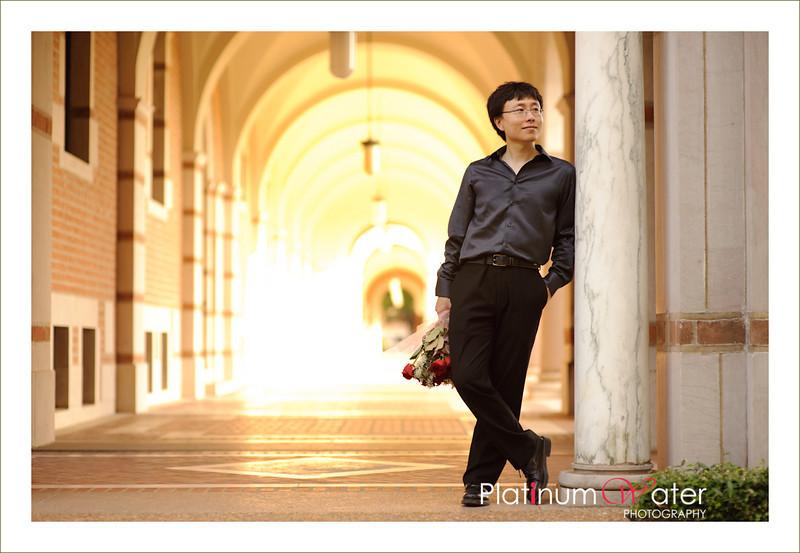 PlatinumWaterPhoto_Xin-Xuan_DSC3112