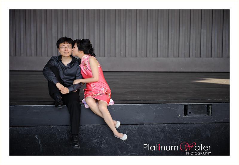 PlatinumWaterPhoto_Xin-Xuan_DSC3017