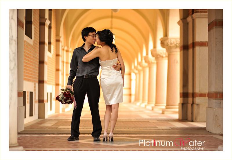 PlatinumWaterPhoto_Xin-Xuan_DSC3134_1