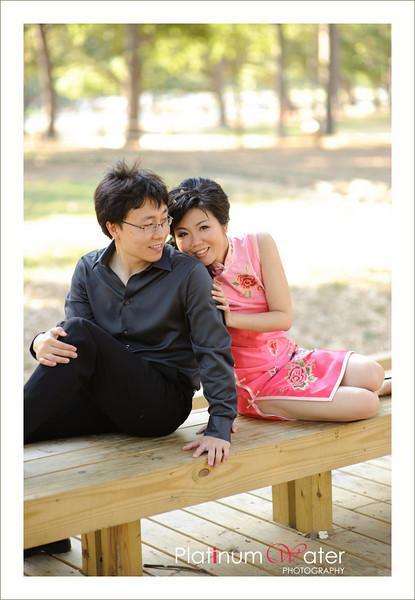 PlatinumWaterPhoto_Xin-Xuan_DSC3097