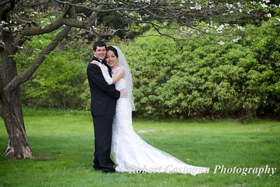 wedding  410