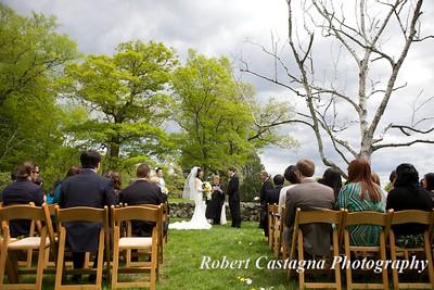 wedding  262
