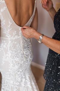 Alexandria Vail Photography Fresno Wedding Yamaguchi 021