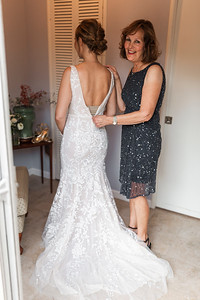 Alexandria Vail Photography Fresno Wedding Yamaguchi 017