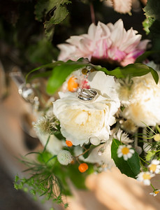 Alexandria Vail Photography Fresno Wedding Yamaguchi 006