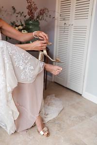 Alexandria Vail Photography Fresno Wedding Yamaguchi 024