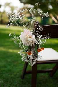 Alexandria Vail Photography Fresno Wedding Yamaguchi 009