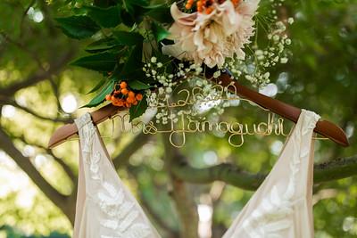 Alexandria Vail Photography Fresno Wedding Yamaguchi 001