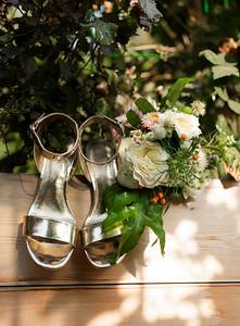 Alexandria Vail Photography Fresno Wedding Yamaguchi 005