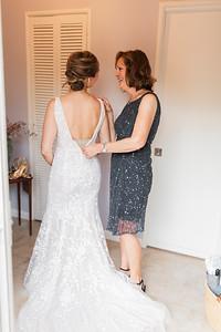 Alexandria Vail Photography Fresno Wedding Yamaguchi 019