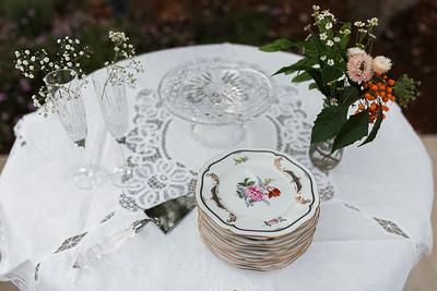 Alexandria Vail Photography Fresno Wedding Yamaguchi 012