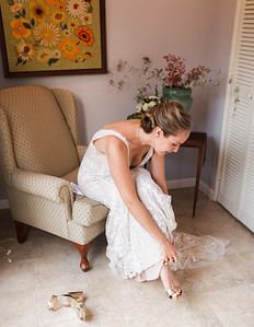 Alexandria Vail Photography Fresno Wedding Yamaguchi 023