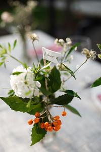 Alexandria Vail Photography Fresno Wedding Yamaguchi 011