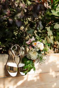 Alexandria Vail Photography Fresno Wedding Yamaguchi 004