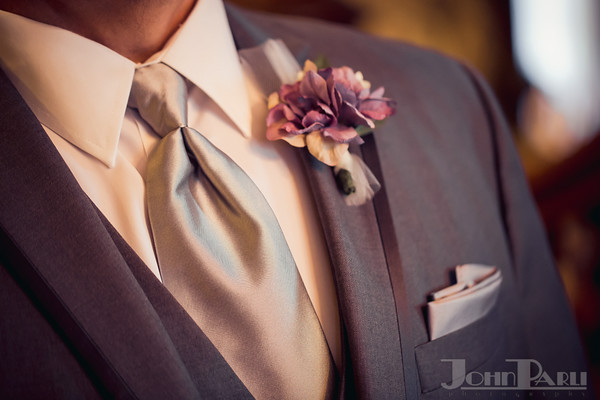 Jacob Henry Mansion Joliet Wedding Photographer-J-19