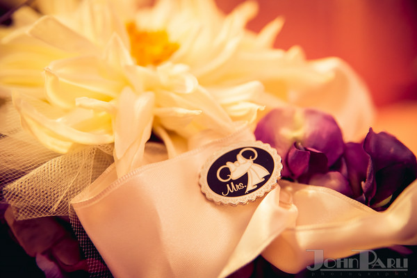 Jacob Henry Mansion Joliet Wedding Photographer-J-13