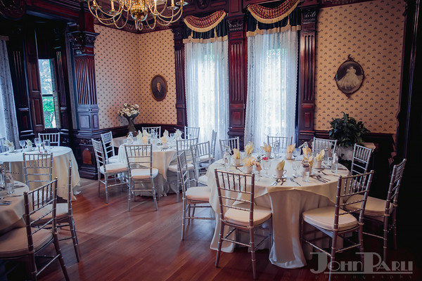 Jacob Henry Mansion Joliet Wedding Photographer-J-11