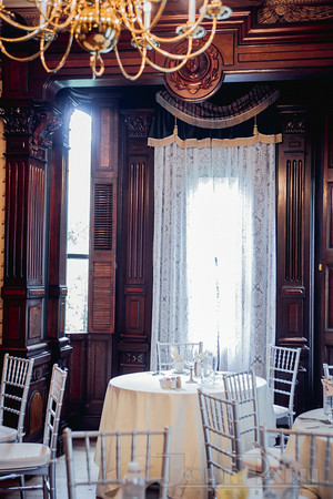 Jacob Henry Mansion Joliet Wedding Photographer-J-10