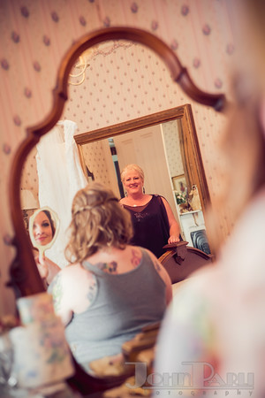 Jacob Henry Mansion Joliet Wedding Photographer-J-16