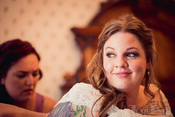 Jacob Henry Mansion Joliet Wedding Photographer-J-21