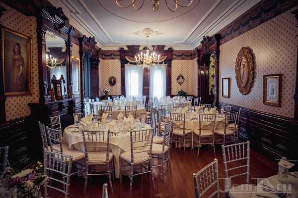 Jacob Henry Mansion Joliet Wedding Photographer-J-12