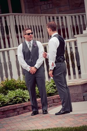 Joliet Mansion Wedding-Yang-230