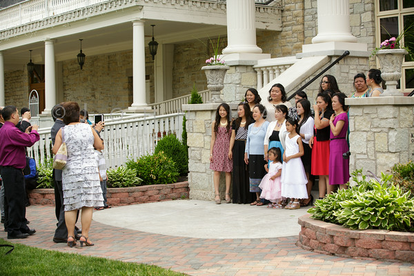 Joliet Mansion Wedding-Yang-210
