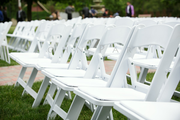Joliet Mansion Wedding-Yang-219