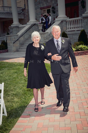 Joliet Mansion Wedding-Yang-238