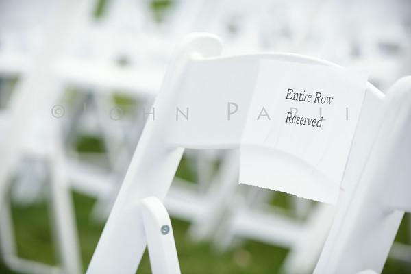 Joliet Mansion Wedding-Yang-218