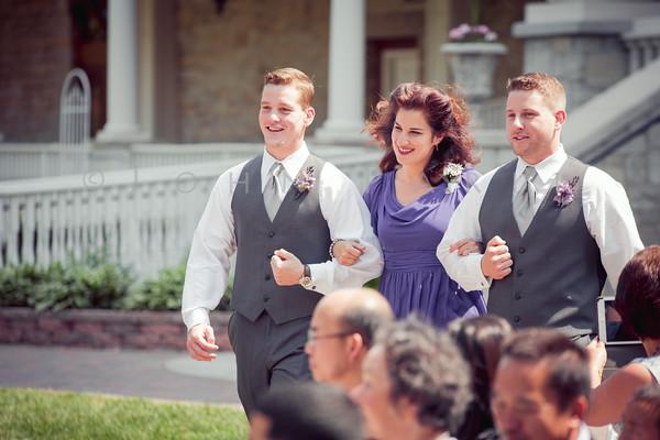 Joliet Mansion Wedding-Yang-240