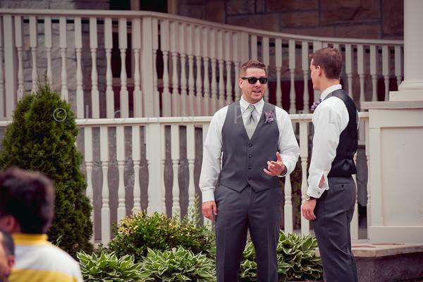Joliet Mansion Wedding-Yang-229