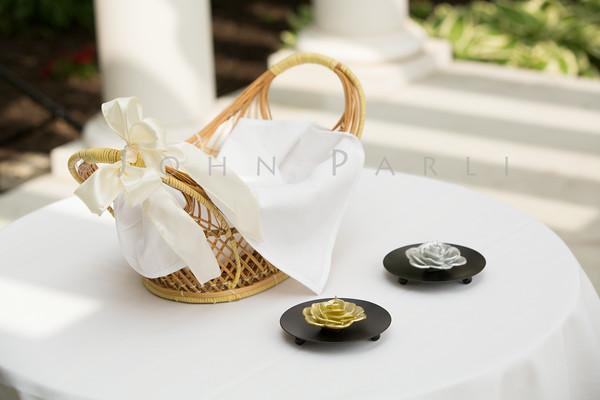 Joliet Mansion Wedding-Yang-208
