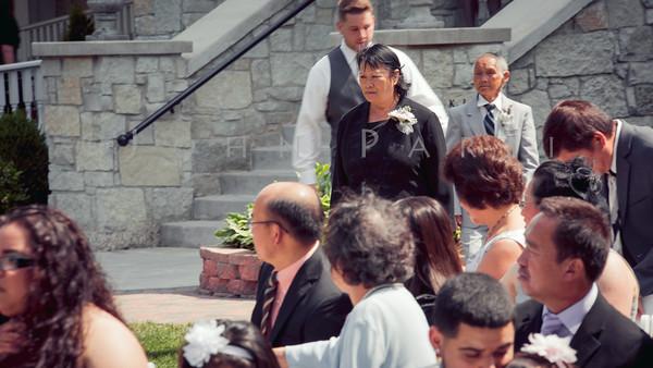 Joliet Mansion Wedding-Yang-237
