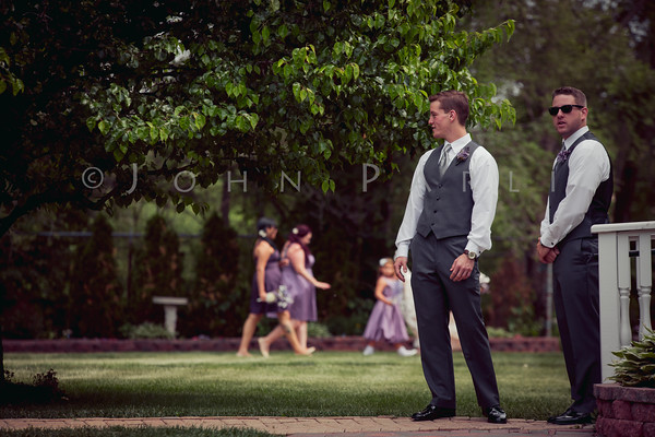 Joliet Mansion Wedding-Yang-233