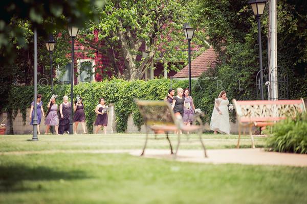 Joliet Mansion Wedding-Yang-231