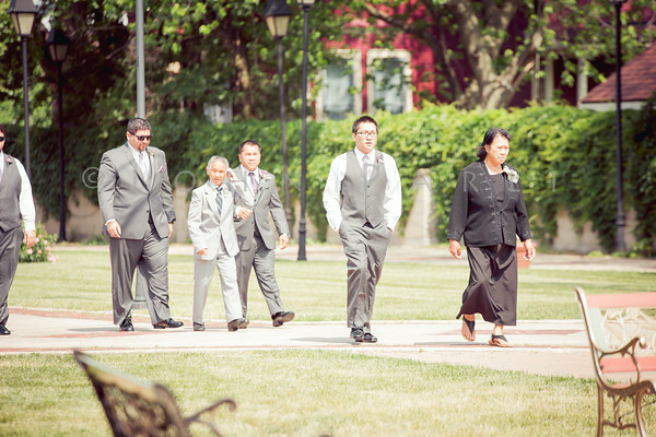 Joliet Mansion Wedding-Yang-235