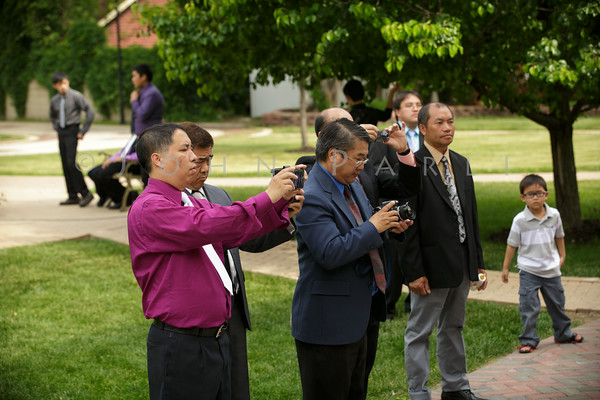 Joliet Mansion Wedding-Yang-211