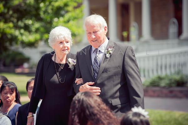 Joliet Mansion Wedding-Yang-239