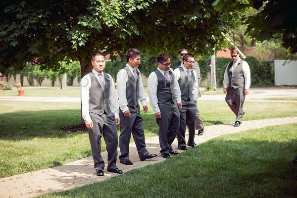 Joliet Mansion Wedding-Yang-236