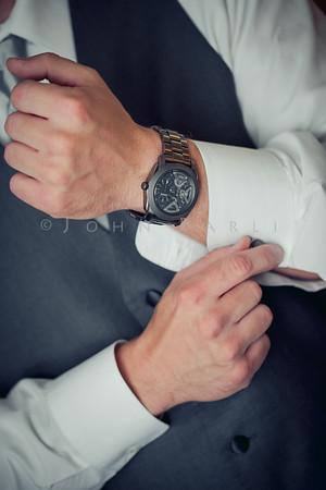Joliet Mansion Wedding-Yang-56