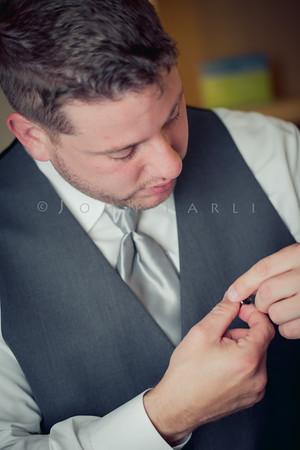 Joliet Mansion Wedding-Yang-53