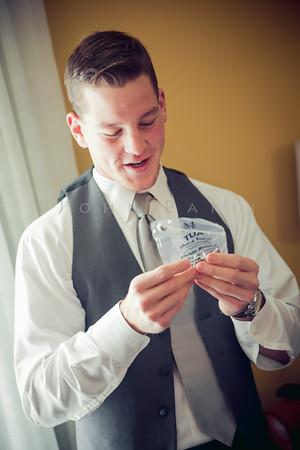 Joliet Mansion Wedding-Yang-50