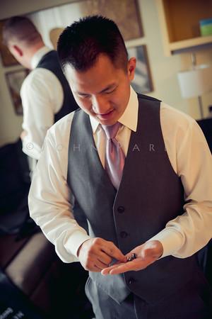 Joliet Mansion Wedding-Yang-64