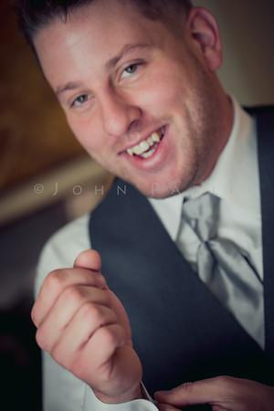 Joliet Mansion Wedding-Yang-60