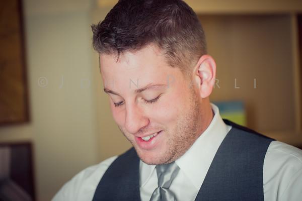 Joliet Mansion Wedding-Yang-52