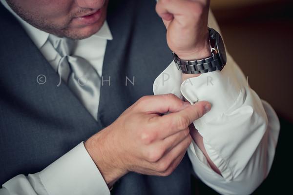 Joliet Mansion Wedding-Yang-57