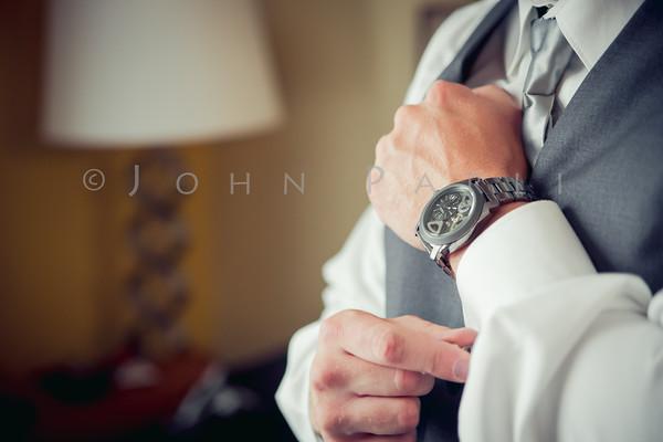 Joliet Mansion Wedding-Yang-55