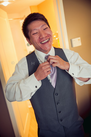 Joliet Mansion Wedding-Yang-47